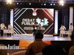 eri-cahyadi-armuji-machfud-arifin-mujiaman-dalam-debat-publik-perdana-pilkada-surabaya.jpg