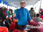 erita-surabaya-bikers-asal-belanda-bromo-fun-bike-2017_20171119_231457.jpg