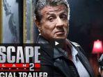 escape-plan-2-2018-movie-trailer.jpg