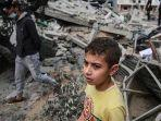 eskalasi-kerusakan-pemukiman-palestina.jpg
