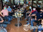 esports-indonesia-tingkat-provinsi-jatim-berencana-lantik-pengurus-di-38-kabupatenkota.jpg