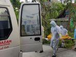 evakuasi-jenazah-kecamatan-rejotangan.jpg