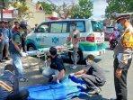 evakuasi-jenazah-korban-kecelakaan-di-jalan-la-sucipto-kecamatan-blimbing-kota-malang.jpg