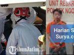 evakuasi-mayat-wanita-dalam-kardus-di-surabaya-dan-tersangka-pembunuhan-baju-oranye.jpg