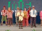 event-banyuwangi-batik-festival-tahun-2018.jpg