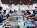 event-bazar-buku-big-bad-wolf-surabaya.jpg