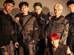 exo-resmi-comeback-dengan-merilis-single-terbaru-obsession.jpg