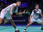 fajar-alfianmuhammad-rian-ardianto-saat-babak-perempat-final-denmark-open-2019.jpg