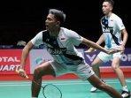 fajar-alfianmuhammad-rian-ardianto-tampil-pada-semifinal-malaysia-masters-2020.jpg