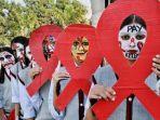 fakta-hari-aids-sedunia-yang-diperingati-setiap-1-desember.jpg