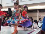 fashion-show-kb-tk-margie-surabaya-kartini-days-pakuwon-trade-center.jpg