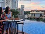 fasilitas-kolam-renang-aston-sidoarjo-city-hotel.jpg