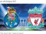 fc-porto-dan-liverpool-akan-saling-berhadapan-di-fase-grup-liga-champions-2021-2022.jpg
