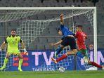 federico-chiesa-mencetak-gol-dalam-hasil-imbang-1-1-timnas-italia-melawan-timnas-bulgaria.jpg
