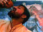 festival-minum-air-kencing-sapi-di-india-untuk-cegah-virus-corona.jpg