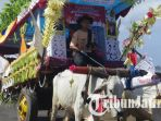 festival-pegon-di-jember_20180623_191440.jpg