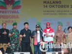 festival-pesona-lokal_20181014_164149.jpg