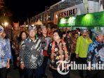 festival-taman-nasional-dan-taman-wisata-alam-ftntwa-di-banyuwangi_20170811_124353.jpg