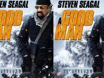 film-a-good-man.jpg