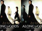 film-along-with-the-gods-the-two-worlds-disutradarai-oleh-kim-yong-hwa.jpg