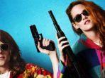 film-american-ultra-disutradarai-oleh-nima-nourizadeh-dan-dirilis-pada-tahun-2015.jpg