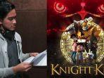 film-animasi-buatan-anak-indonesia-knight-kris_20171115_160823.jpg