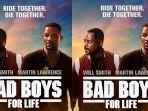 film-bad-boys-for-life-2020.jpg