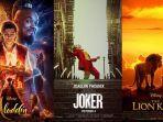 film-bioskop-terlaris-tahun-2019.jpg