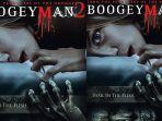film-boogeyman-2-2007.jpg