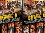 film-comic-8.jpg