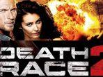 film-death-race-2.jpg