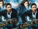 film-eagle-eye-dibintangi-oleh-shia-labeouf-michelle-monaghan-hingga-julianne-moore.jpg