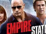 film-empire-state-dibintangi-dwayne-johnson.jpg