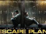 film-escape-plan-dibintangi-sylvester-stallone-hingga-arnold-schwarzenegger.jpg