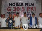 film-g30spki-diputar-parpol_20170929_224031.jpg