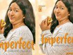 film-imperfect-dibintangi-jessica-mila-sebagai-rara.jpg