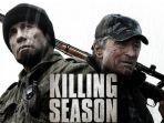 film-killing-season.jpg