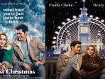 film-last-christmas-2019.jpg