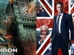 film-london-has-fallen-dibintangi-oleh-gerard-butler-aaron-eckhart-dan-morgan-freeman.jpg