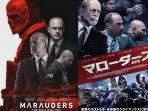 film-marauders-disutradarai-oleh-steven-c-miller.jpg