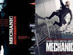 film-mechanic-resurrection-dibintangi-jason-statham.jpg