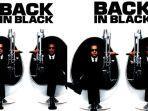 film-men-in-black-ii-2002.jpg