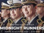 film-midnight-runners-akan-tayang-malam-ini-jumat-1482020-di-trans-7-pukul-2130-wib.jpg