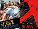 film-no-escape-dibintangi-oleh-owen-wilson-lake-bell-dan-pierce-brosnan.jpg