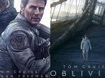film-oblivion-yang-dibintangi-oleh-tom-cruise-olga-kurylenko-hingga-morgan-freeman.jpg