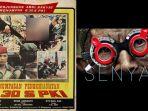 film-penumpasan-penghianatan-g-30s-pki-dan-senyap_20170929_123046.jpg