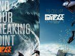 film-point-break.jpg