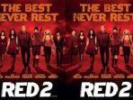 film-red-2.jpg