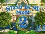 film-stand-by-me-doraemon-2.jpg