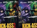 film-superhero-kick-ass-2.jpg